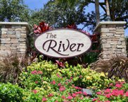 302 River Edge Road, Jupiter image