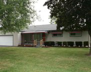 47624 Hennings, Chesterfield Twp image