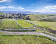 3333 Little Valley Rd. Lot C, Sunol image