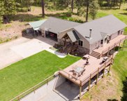 799  Grouse Hill Rd, Bonners Ferry image