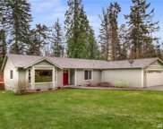 3925 84th St NW, Marysville image