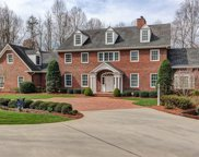930 Buttonwood Court, Winston Salem image