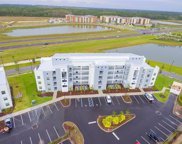 4721 Clock Tower Drive Unit 307, Kissimmee image