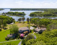 333 Seapuit Road, Osterville image