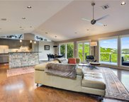1010 Madrone Rd, West Lake Hills image