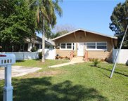 1731 Pineland Drive, Clearwater image