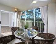 26900 Wedgewood Dr Unit 206, Bonita Springs image