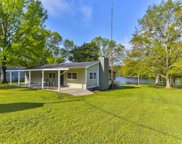103 Natures Cove Road, Saluda image