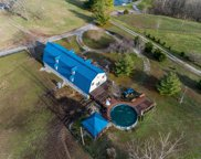 145 Hill Valley Dr, Taylorsville image