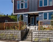 1505 17th Ave S Unit B, Seattle image