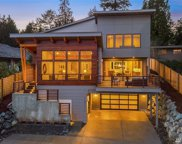 18711 55th Ave NE, Lake Forest Park image