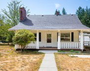 3803 Murphy Dr NW, Gig Harbor image