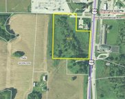 8 Ac +/- 169 Highway, Smithville image