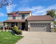 1407 Valley Drive, Marysville image