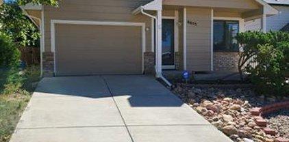 6655 Lonsdale Drive, Colorado Springs
