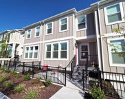 1285 W Winchester St Unit 14, Murray image