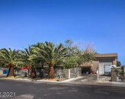 8058 Wishing Well Road, Las Vegas image