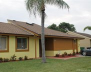 20946 Sw 122nd Ct, Miami image