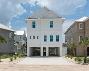 23150 Perdido Beach Blvd Unit Lot 14, Orange Beach image