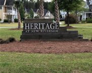 92 Heritage Parkway, Bluffton image