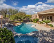 14313 N Silver Cloud, Oro Valley image
