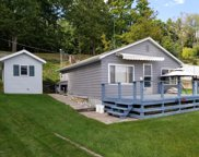 2657 Selkirk Lake Drive, Shelbyville image