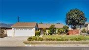 5701     Nevada Drive, Huntington Beach image