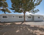 11566 Pepper Way, Reno image