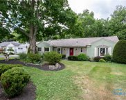 4254 W River Road, Toledo image