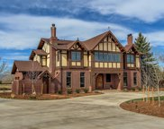 5055 South Holly Street, Cherry Hills Village image
