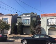 1575 26th  Avenue, San Francisco image