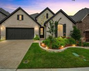 4508 Tall Knight Lane, Carrollton image