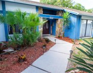 2943 Mayfair Court, Clearwater image