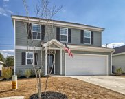 744 Tallaran Road, Lexington image