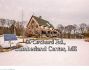 59 Orchard RD, Cumberland image