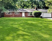 4225 Kennicott Lane, Glenview image
