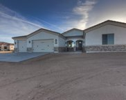 28261 N Gary Road, San Tan Valley image