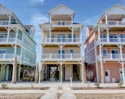 7022 7th Street, Surf City image
