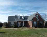 109 Holly Berry Dr, Columbia image