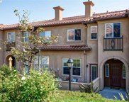 60 Meritage Common Unit 104, Livermore image