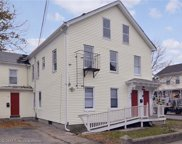 27 Mulberry ST, Pawtucket image