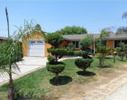 6141 N Goodway Drive, Azusa image