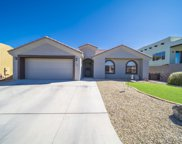 565 Desert Canyon Road, Wickenburg image