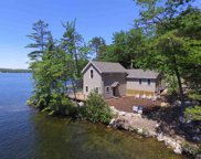 38 Little Bear Island, Tuftonboro image