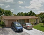 1025 Nw 92nd Ave, Pembroke Pines image