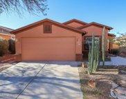 8778 S Desert Valley, Tucson image