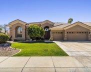 5557 E Friess Drive, Scottsdale image