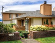 2510 Rucker Ave Unit 6, Everett image