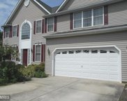 1004 CRIMSON CLOUD COURT, Mount Airy image