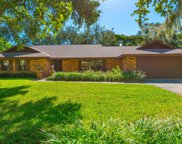 249 Poinciana, Indian Harbour Beach image